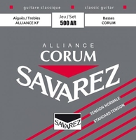 Savarez Alliance Corum Normal Tension