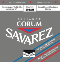 Savarez Alliance Corum Mixed Tension
